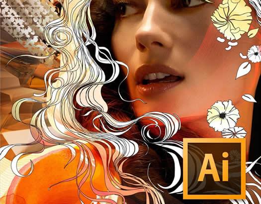 Curso de Illustrator CC