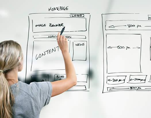 Curso de Diseño Web: Tips Básicos