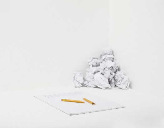 Curso de Dibujo Artístico | FUDE