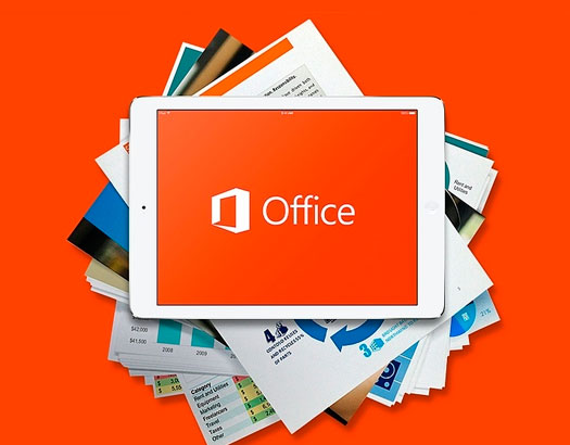 Curso de Office | FUDE