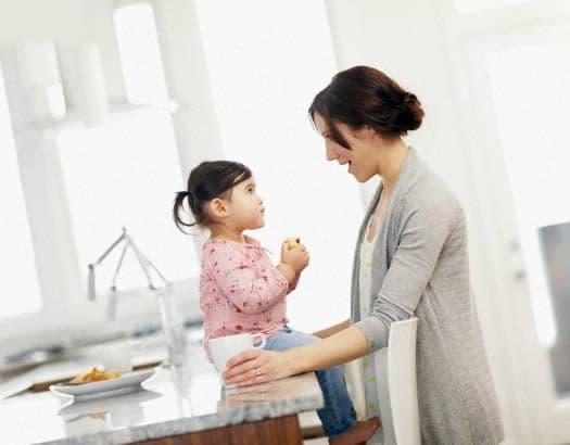Curso de Cuidadora Profesional de Niños (Babysitter)