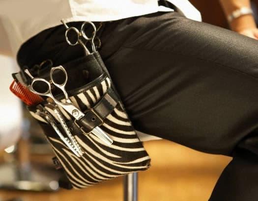 Curso de Peluquería Profesional | FUDE