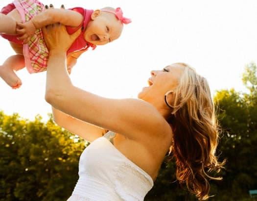 Curso de Asistente Materno Infantil | FUDE
