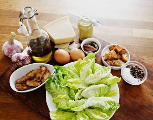 Curso de Manipulación de Alimentos | FUDE