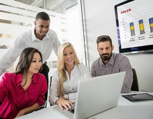 Curso de Marketing de Servicios Profesionales | FUDE