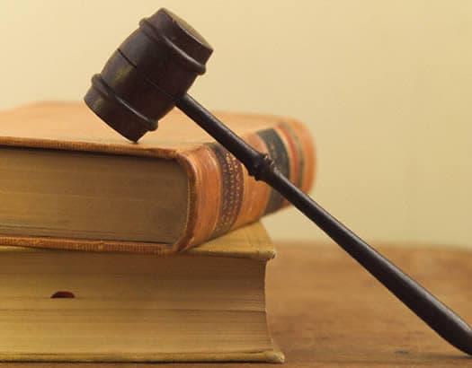 Curso de Pericias Judiciales