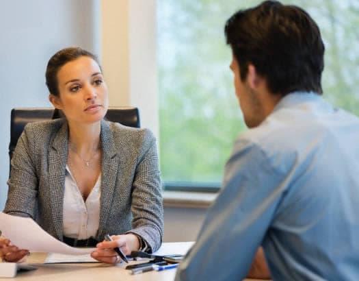 Curso de Atención al Cliente | FUDE