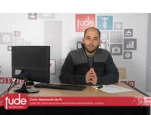 Curso de Diseño Web: Tips Básicos | FUDE