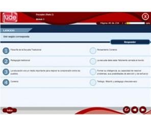 Curso de Análisis de la Cuenta Resultados II | FUDE