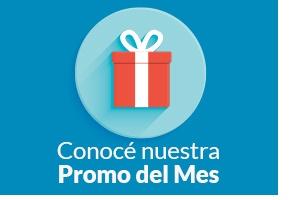 Curso de Del Marketing a la Comercialización | Promociones