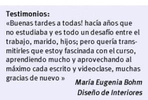 Curso de Ingreso a Gendarmeria | FUDE