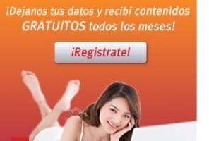Curso de Marketing en la Web | Promociones